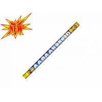 РС5392 римская свеча ЛАПЛАНДИЯ-10 *1/24/2 (шт.)