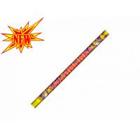 РС5376 римская свеча МАЛИНОВКА-8 *1/18/2 (шт.)