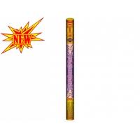 РС5632 римская свеча СИРЕНЕВЫЕ ГРЕЗЫ- 5  (1,5*х5)  *1/25 (шт.)