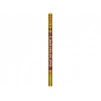 РС5242 римская свеча БОЛЕРО-5  *1/36/2 (шт.)