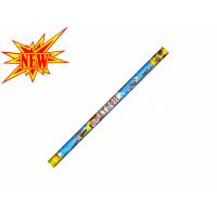 РС5280 римская свеча БИАТЛОН-10 *1/24/4 (шт.)