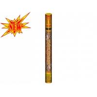 РС5630 римская свеча ЗОЛОТАЯ ПАРЧА-5