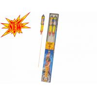 РС2238 ракета ПЕРСЕЙ (1,25'') *1/36/4 (шт)